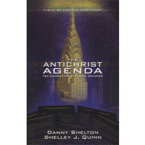 The Antichrist Agenda