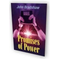 Promises of Power