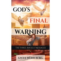 God's Final Warning