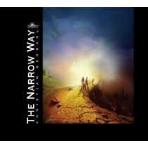 Christian Berdahl's The Narrow Way (Music CD)