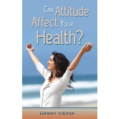 Can Attitude Affect Your Health?