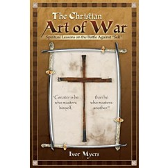 The Christian Art of War