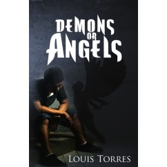 Demons or Angels