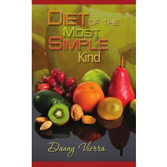 Diet of The Most Simple Kind