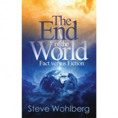 The End of the World: Fact versus Fiction