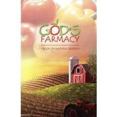 God's Farmacy