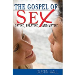 The Gospel of Sex