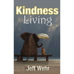 Kindness Living