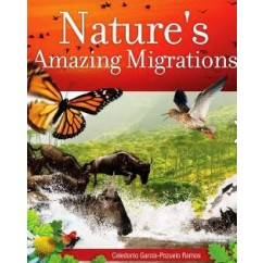Nature's Amazing Migrations