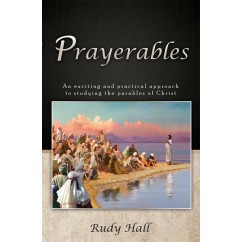 Prayerables