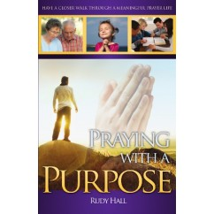 Praying with a Purpose