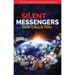 Silent Messengers: God Calls You