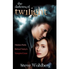 The Darkness of Twilight