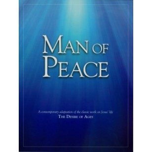 Man of Peace