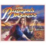 Pilgrim's Progress 2 Christiana Audio Book MP3 CD