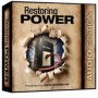 Restoring Power Audio CD Set