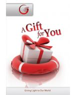 A Gift for You