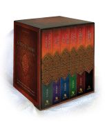 Bible Reference Century Classics Collection,