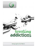 GLOW Tract: Breaking Addictions