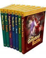 Children's Century Classics (7-volume set)