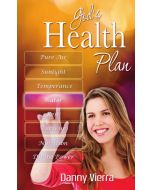 God's Health Plan