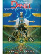 God Cares - 2 Vols ( Daniel / Revelation)