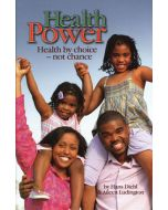 Health Power—African American