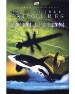 Incredible Creatures That Defy Evolution II (DVD)