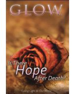 Is There Hope after Death?