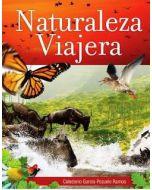 Naturaleza Viajera