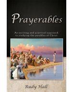 Prayerables