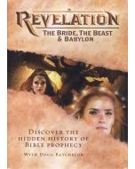 Revelation: The Bride, The Beast & Babylon DVD