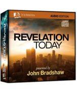 Revelation Today Audio CD Set