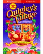 Quigley's Village 5-DVD Set, Part 1