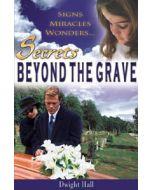 Secrets Beyond the Grave
