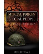 Special Forces for a Special People
