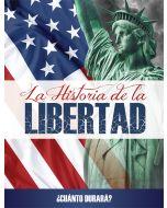 La Historia de la Libertad