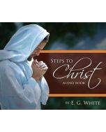 Steps to Christ on MP3