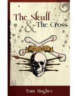 The Skull & The Cross