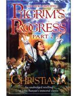 Pilgrim's Progress Part 2, Christiana