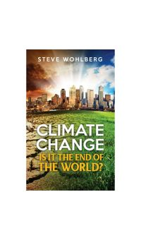 Climate Change: Is It the End of the World?