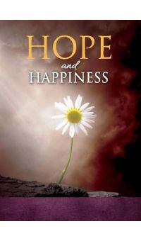 Hope and Happiness