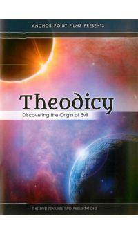 Theodicy DVD