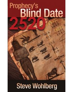 2520: Prophecy's Blind Date