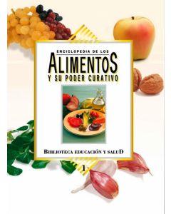 Alimentos y su poder - 3 Vol