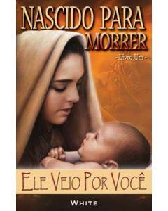 Nascido Para Morrer (Português)