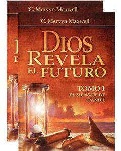 Dios Revela El Futuro
