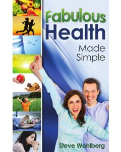 Fabulous Health Made Simple