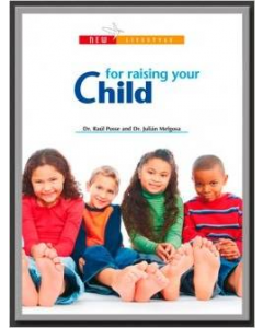 For Raising Your Child