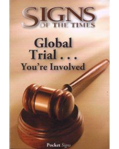 Global Trial